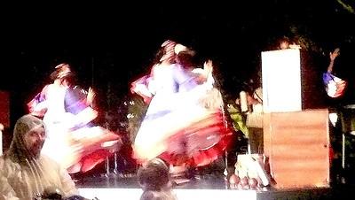 dancers epcto blurry1007