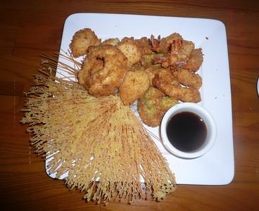Kobe plate 2