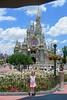 Disney-Madison May 2006 037