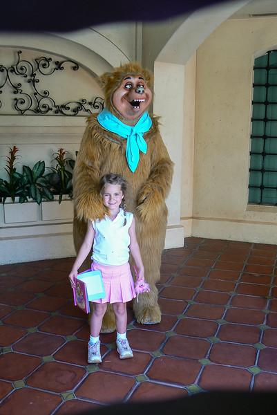 Disney-Madison May 2006 065