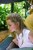 Disney-Madison May 2006 046