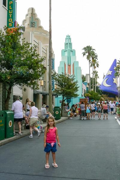 Disney-Madison May 2006 283