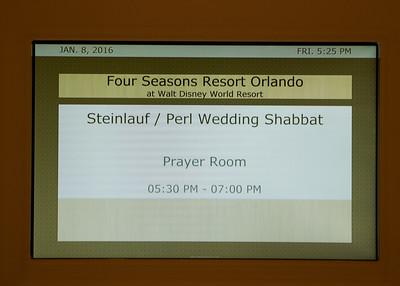 Orlando_Perl Wedding 105