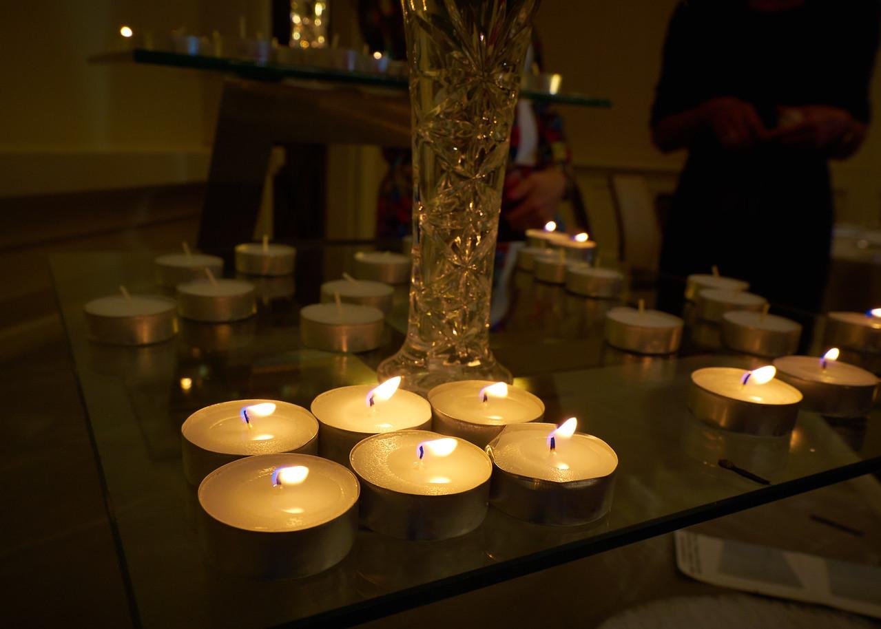 Orlando_Perl Wedding 113