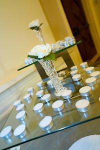 Orlando_Perl Wedding 072