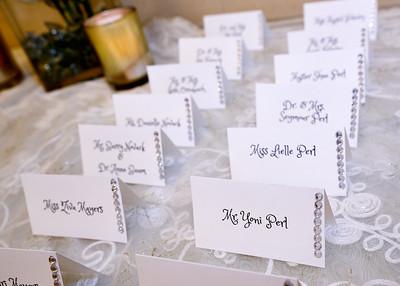 Orlando_Perl Wedding 089