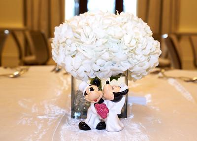 Orlando_Perl Wedding 064