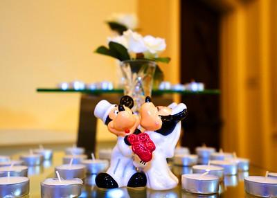 Orlando_Perl Wedding 081_1