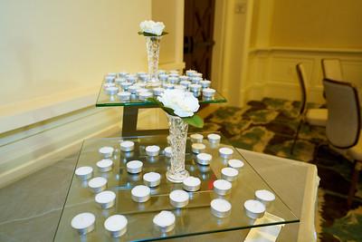 Orlando_Perl Wedding 073