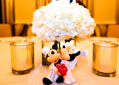 Orlando_Perl Wedding 084
