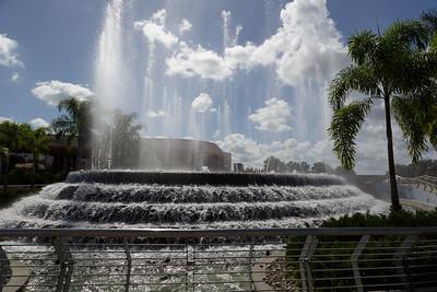 Orlando (2013) - Epcot