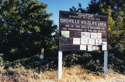 oroville wildlife area0003