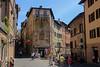 aaITALY 2015 10 1100A, Siena, Italy-1100