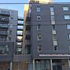 Bjørvika Apartments:  33 Platous Gate.