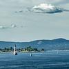 Oslo Coast