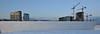 Oslo skyline, Opera house