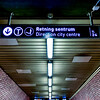 Oslo Subway System