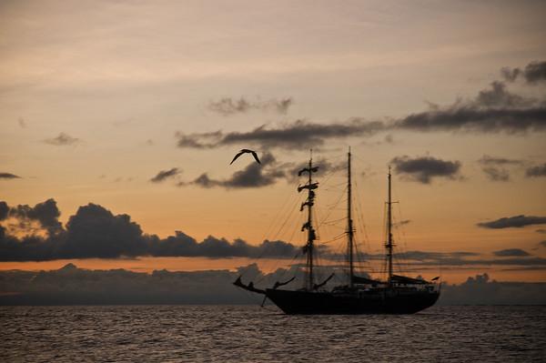 _DSC0419_maryanne_sunset