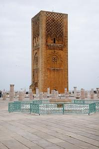 _DSC0360_minaret