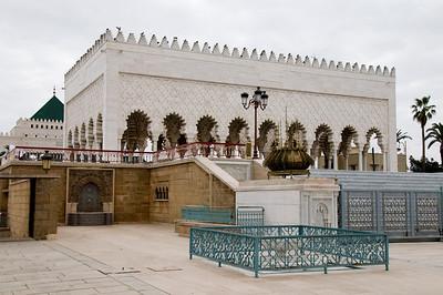 _DSC0350_Hassan_mausoleum