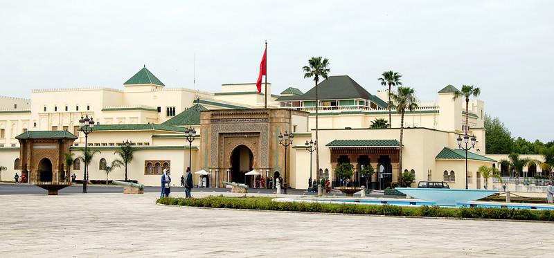 _DSC0345_palace