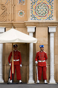_DSC0313_palace_guards