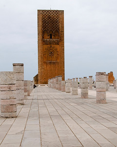 _DSC0417_Hassan_tower_crop