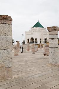 _DSC0363_mausoleum
