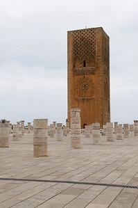 _DSC0377_minaret