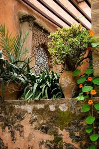 _DSC0425_garden