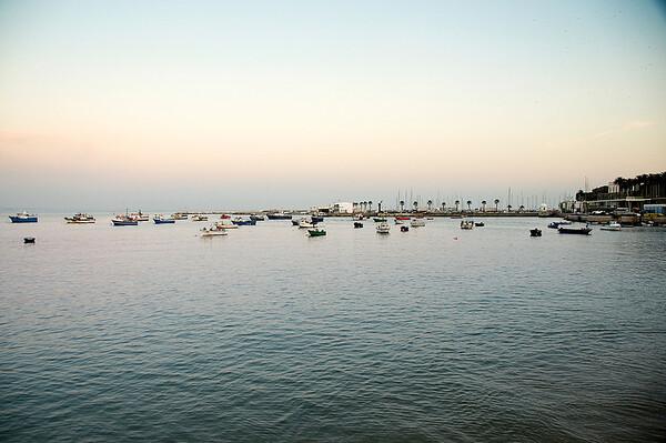 _DSC5867_Cascais_harbor