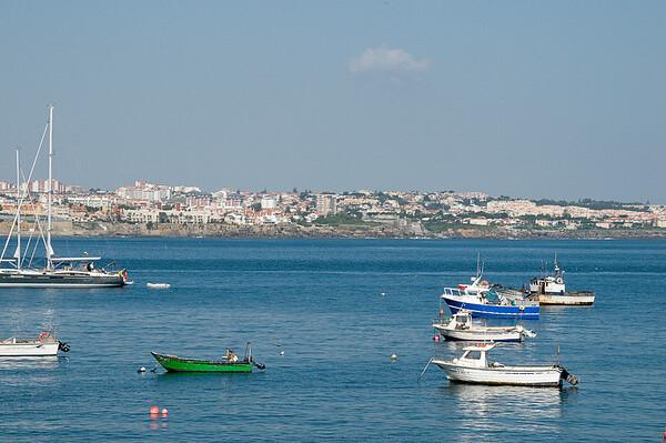 _DSC5750_Cascais_harbor