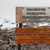 González Videla Antarctic Base