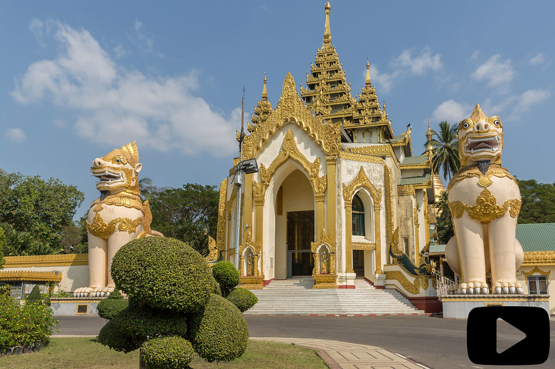 "<a href=""https://www.johnnevitt.com/Travel/Other-Places/Burma-Myanmar/n-NKxJVW"">Click Here to View</a>"