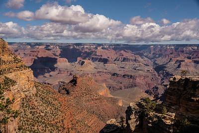 Grand Canyon 101418-2080
