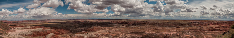 Painted Desert 043016-0021-Pano