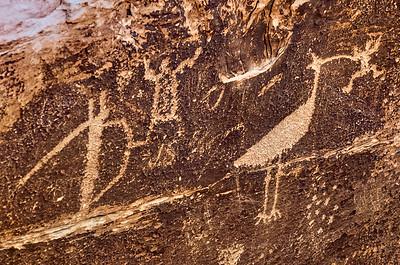 Petroglyphs 043016-0042