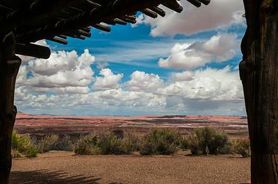 Painted Desert 043016-0029