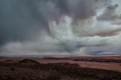 Storm Clouds 043016-0037