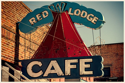 Red Lodge 060913-0114