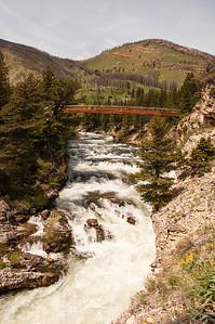 Natural Bridge MT 060613-0009