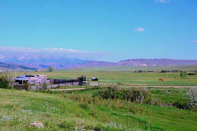 Montana '10 Day 1 002
