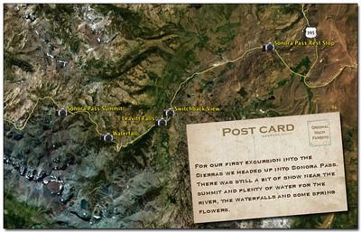 03 Sonora Pass