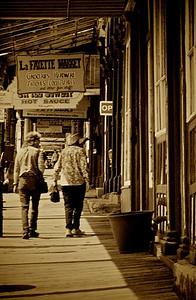 Virginia City 03