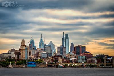 Philadelphia 1