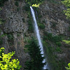 Another view of Multnomah Falls.