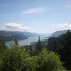 The Columbia River Gorge doesn't require many words - it's simply one of the most beautiful places in the U.S.