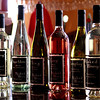 Naked Winery's lineup!