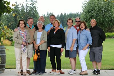 2014 Oregon Wine Tour, No. 4
