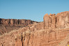 • Location - Arches National Park<br /> • Breathtaking structures